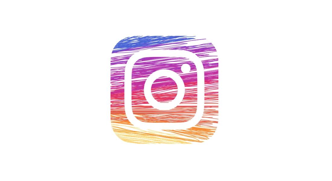 Instagram fellép a robot követők
