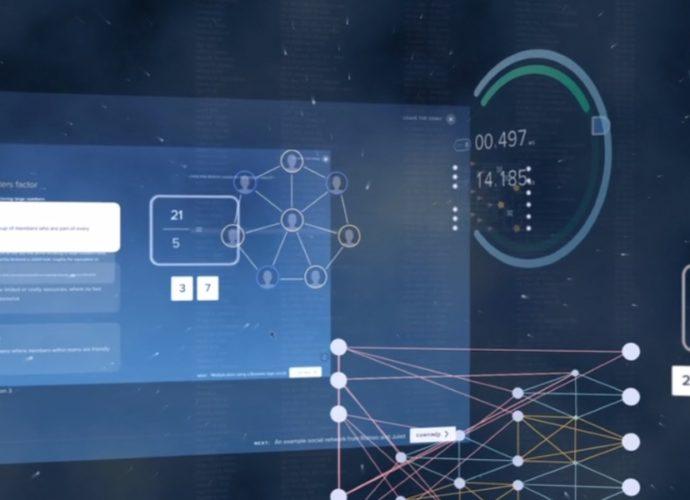 Kvantumszámítógéppel