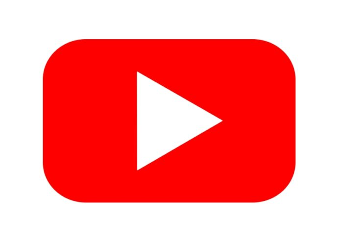 YouTube-csatornát