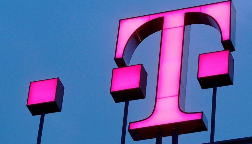 Magyar Telekomnak